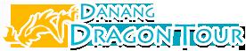 Danang ドラゴンツアー